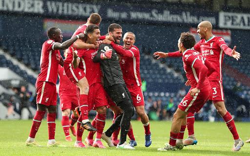 Trước vòng 37 Premier League: Khúc cua quyết định - Ảnh 3.