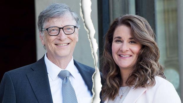 Tỷ phú Bill Gates bị cáo buộc ngoại tình với nhân viên trong nhiều năm, từng bị điều tra đến mức phải rời Microsoft do chính mình sáng lập? - Ảnh 3.