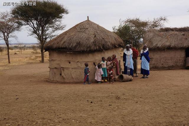 COVID-19 khiến thế giới có thêm 120 triệu người nghèo, trong đó có 75 triệu người Ấn Độ - Ảnh 4.