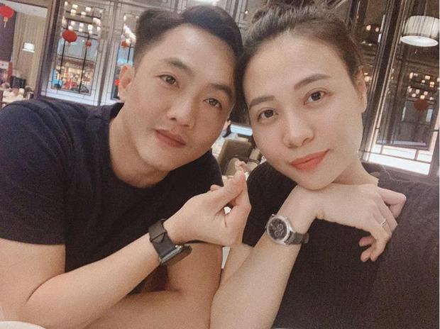 Cường Đô La tặng đồng hồ hiệu nịnh 'nóc nhà', giá bao nhiêu mà khiến netizen nghe xong xỉu dọc xỉu ngang? - ảnh 8