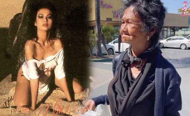 Vợ cũ Bằng Kiều tổn thương, bức xúc vì bị nói giành công giúp Kim Ngân của Thúy Nga - Ảnh 5.