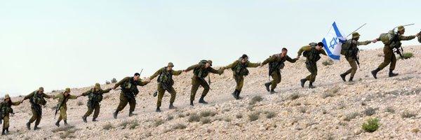 Hủy diệt Gaza, Tel Aviv vẫn đang phạm 5 sai lầm chiến lược: Tiên tri của Tướng Israel hóa sự thật? - Ảnh 7.
