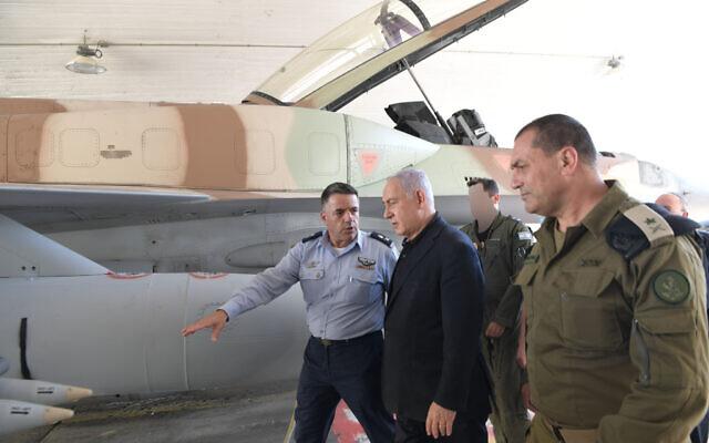 Báo Israel: Tấn công dồn dập Hamas, hủy diệt Gaza, nhưng Tel Aviv mới là bên thua cuộc? - Ảnh 6.