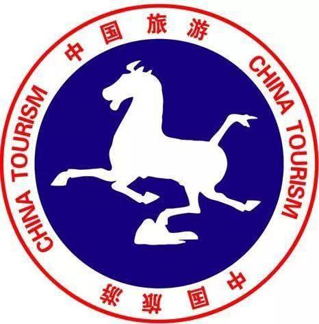 Vì sao bức tượng ngựa phi từng là biểu tượng du lịch TQ không bao giờ có ảnh chụp chính diện? Tận mắt chứng kiến mới hiểu! - Ảnh 3.