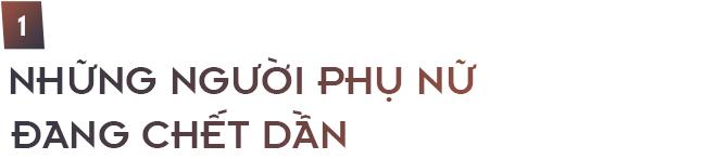 Bản trường ca của nỗi đau và hành trình 40 năm một người nước ngoài đi cùng Việt Nam - Ảnh 1.
