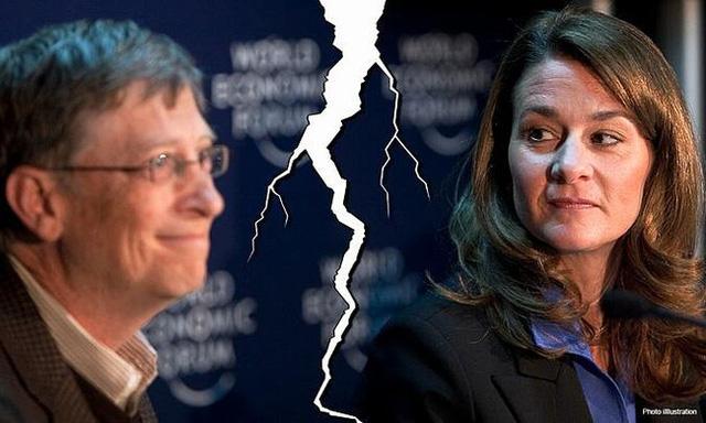 Truyền thông tiết lộ cuộc sống phía sau siêu biệt thự của vợ cũ tỷ phú Bill Gates: Ngỡ là nơi hạnh phúc nhất nhưng mang nỗi niềm ít ai thấu - Ảnh 2.