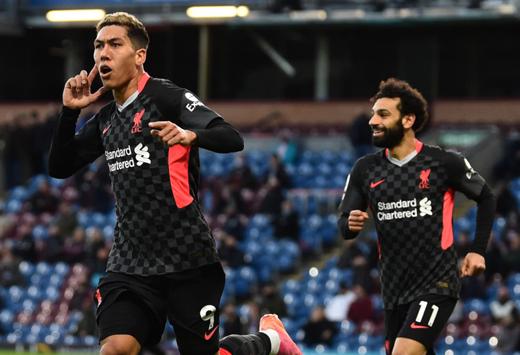 Kịch bản đua top 4 Premier League: Bi kịch của bầy cáo - Ảnh 2.