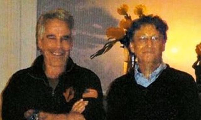 Truyền thông tiết lộ cuộc sống phía sau siêu biệt thự của vợ cũ tỷ phú Bill Gates: Ngỡ là nơi hạnh phúc nhất nhưng mang nỗi niềm ít ai thấu - Ảnh 3.