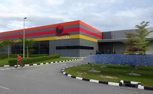 Thị trường pin năng lượng mặt trời tỷ đô của Việt Nam nằm trong tay DN Trung Quốc, chỉ có duy nhất một cái tên Việt - Ảnh 2.