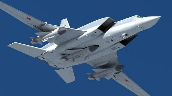 QĐ Nga thần tốc thực hiện mệnh lệnh thép của TT Putin: Mỹ-NATO choáng váng, các sở chỉ huy báo động cả ngày lẫn đêm - Ảnh 4.