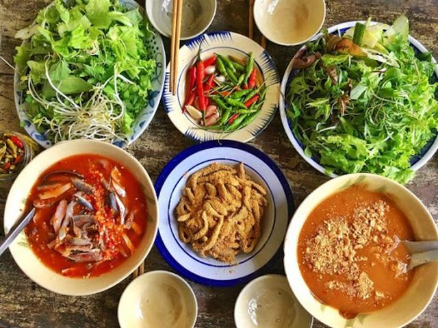 Việt Nam lọt top 10 quốc gia đáng sống nhất cho người nước ngoài, có hai chỉ số được đánh giá top 1 thế giới - Ảnh 4.