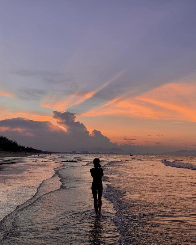 Không phải Phú Quốc, Nha Trang hay Hạ Long, đây là 2 đại diện của Việt Nam lọt top 25 bãi biển đẹp nhất châu Á - Ảnh 4.