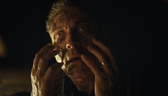 Sự trở lại của phù thuỷ M.Night Shyamalan trong phim mới - Ảnh 3.