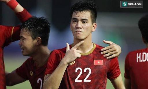 """Hết chỉ ra """"cầu thủ đáng ghét nhất"""", báo Indo lại nói về """"người đáng sợ nhất"""" của ĐTVN - Ảnh 1."""