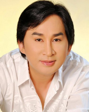 Kim Tử Long: Được khán giả dúi bao lì xì vào tay, tiền bằng cát xê cả một đêm hát - Ảnh 1.