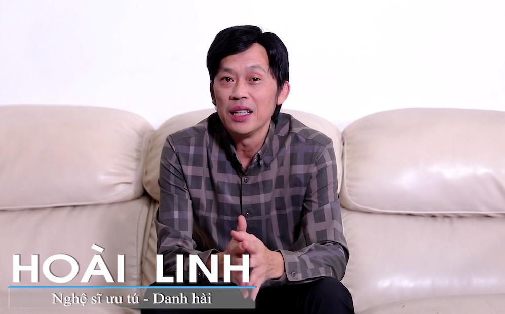 Chuyên gia pháp chế: 'Không nên đặt vấn đề thu hồi danh hiệu NSƯT của Hoài Linh'