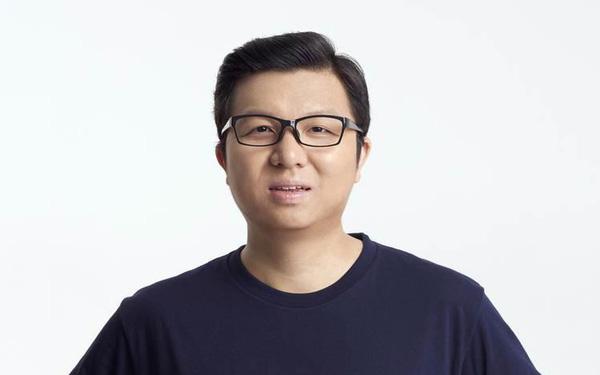 3 doanh nhân trẻ thành công nhất Trung Quốc là ai? - Ảnh 1.