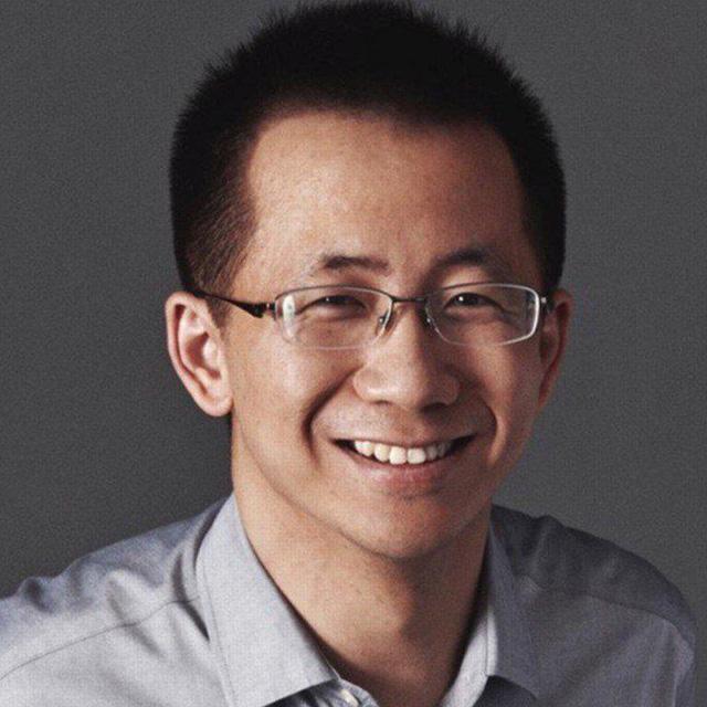3 doanh nhân trẻ thành công nhất Trung Quốc là ai? - Ảnh 2.