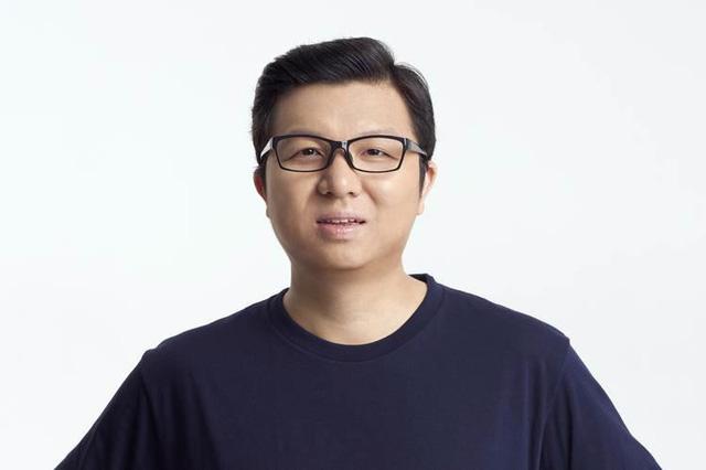 3 doanh nhân trẻ thành công nhất Trung Quốc là ai? - Ảnh 3.