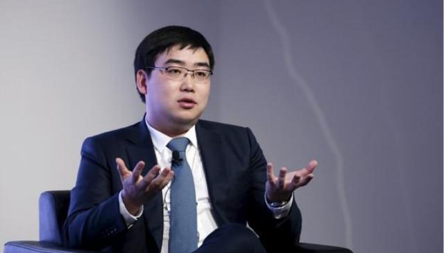 3 doanh nhân trẻ thành công nhất Trung Quốc là ai? - Ảnh 4.