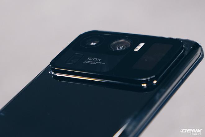 Phó chủ tịch BKAV nói về camera tele trên smartphone: Marketing, móc túi khách hàng và khè nhau - Ảnh 5.