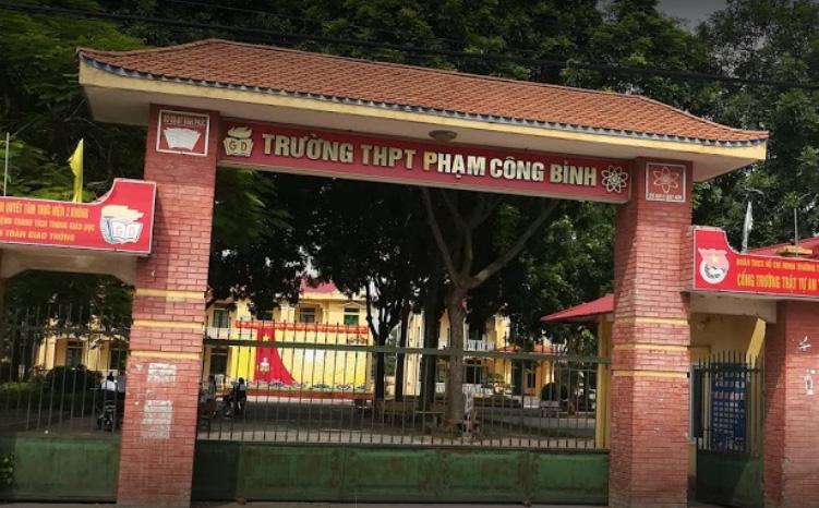 Thầy giáo ở Vĩnh Phúc thành F1 vì làm thêm nghề lái taxi, chở nữ nhân viên quán bar Sunny mắc Covid-19
