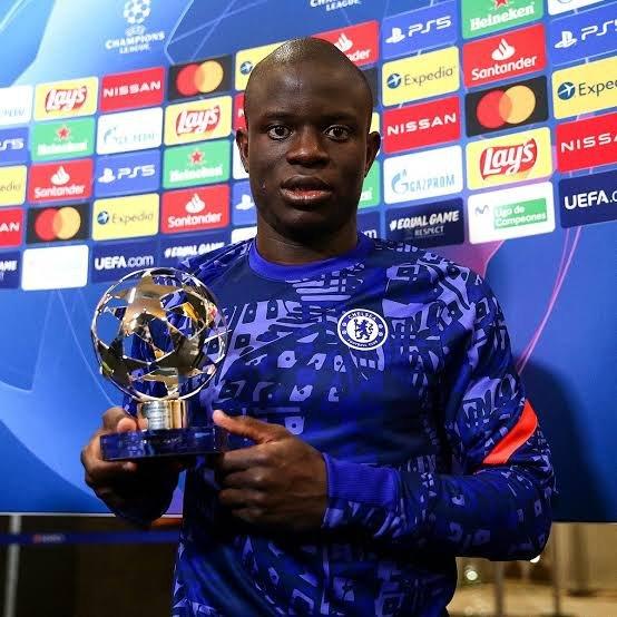 Chelsea hay đến khó tin; Man City phong độ dưới trung bình & Pep phải chịu trách nhiệm - Ảnh 4.