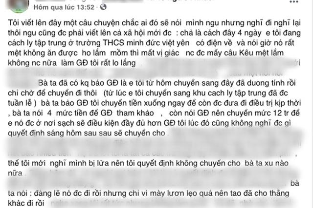 BẢN TIN VI PHẠM 31/5: 12 con gà chọi đá gục 31 người - Ảnh 2.