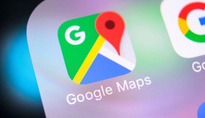 Google bị cáo buộc theo dõi vị trí người dùng kể cả khi vô hiệu hoá dịch vụ định vị - Ảnh 1.