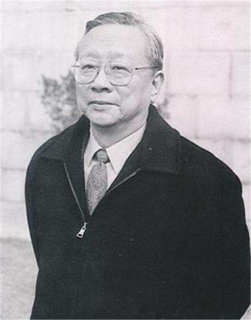 Thân thế đáng ngưỡng mộ của con trai mộ tặc Tôn Điện Anh: Cũng nổi tiếng khắp Trung Quốc nhưng hoàn toàn trái ngược với cha - Ảnh 8.