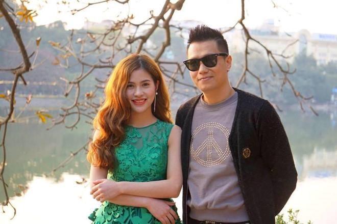 Vợ hai diễn viên Việt Anh sau gần 2 năm ly hôn: Kín tiếng đời tư, mê ăn mặc sexy - Ảnh 1.