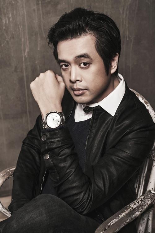 Nam nhạc sĩ từng phản đối Sơn Tùng đạo nhạc nhưng lại có quan điểm gây tranh cãi khi sáng tác của mình giống nhạc người khác - Ảnh 1.