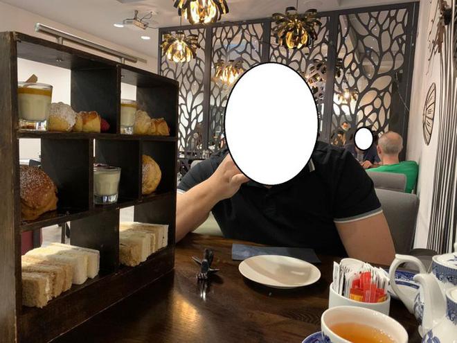 """Hễ các nhà hàng cao hứng """"bày vẽ"""" là thực khách lại câm nín và bó tay: Xin cho tôi bữa ăn bình thường được không? - Ảnh 13."""