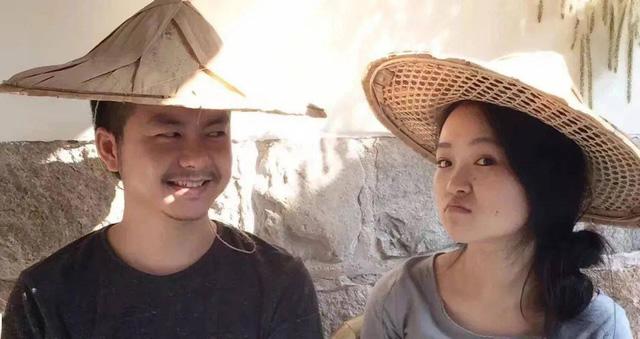 Đôi vợ chồng mới cưới sống ẩn dật trên núi, xây nhà rộng 300m2: Cuộc sống không xã giao, thật tuyệt! - Ảnh 16.
