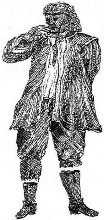 Kỳ án người hóa đá: Bí ẩn xác ướp còn tươi nguyên như đang ngủ sau hơn 40 năm - Ảnh 4.