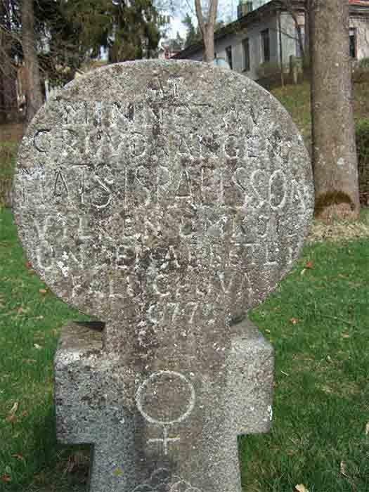 Kỳ án người hóa đá: Bí ẩn xác ướp còn tươi nguyên như đang ngủ sau hơn 40 năm - Ảnh 6.