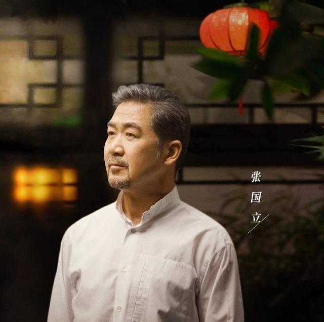 Tài tử gạo cội Trương Quốc Lập nằm không dính đạn vụ Trịnh Sảng - Ảnh 4.