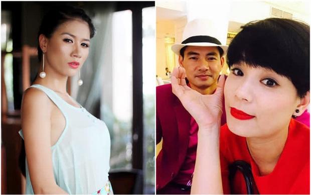 Vợ Xuân Bắc liên tục đăng đàn cà khịa Trang Trần, cựu siêu mẫu đáp trả cực gắt còn tuyên bố sẵn sàng tay đôi - Ảnh 4.