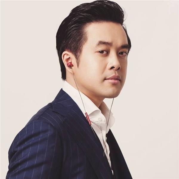 Nam nhạc sĩ từng phản đối Sơn Tùng đạo nhạc nhưng lại có quan điểm gây tranh cãi khi sáng tác của mình giống nhạc người khác - Ảnh 6.