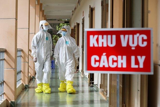 6 nguyên nhân khiến làn sóng COVID-19 thứ 4 ở Việt Nam trở nên phức tạp - Ảnh 3.