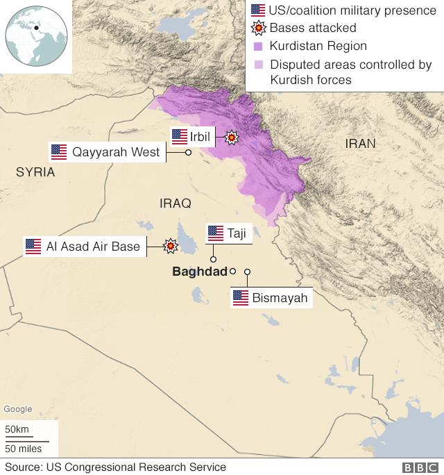 Israel tấn công 2 thành phố có căn cứ đầu não Nga: Phòng không Syria khai hỏa dồn dập - Ảnh 1.