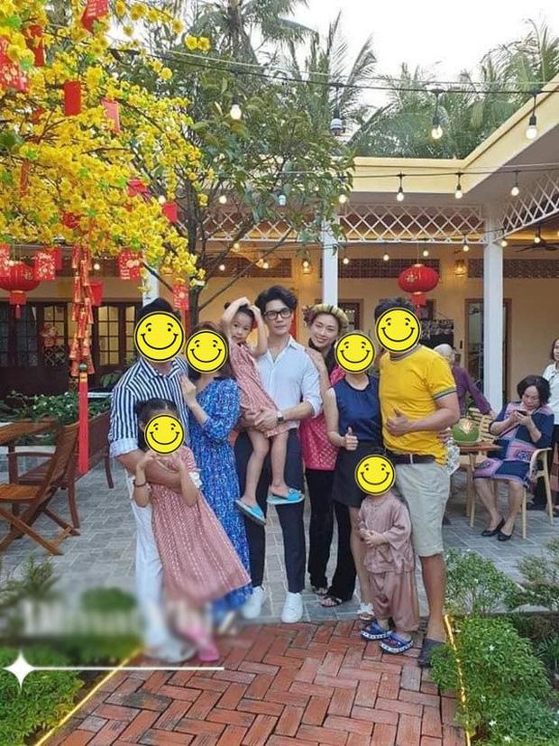 Huy Trần đã chịu tung ảnh 'full HD' nắm tay Ngô Thanh Vân ở Đà Lạt, kém 11 tuổi mà xưng hô 'anh - em' với chị đẹp ngọt xớt! - ảnh 5