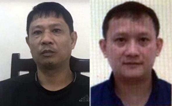 Nhân viên Nhật Cường Mobile: Chỉ làm công ăn lương, lợi nhuận buôn lậu Bùi Quang Huy hưởng tất - Ảnh 2.