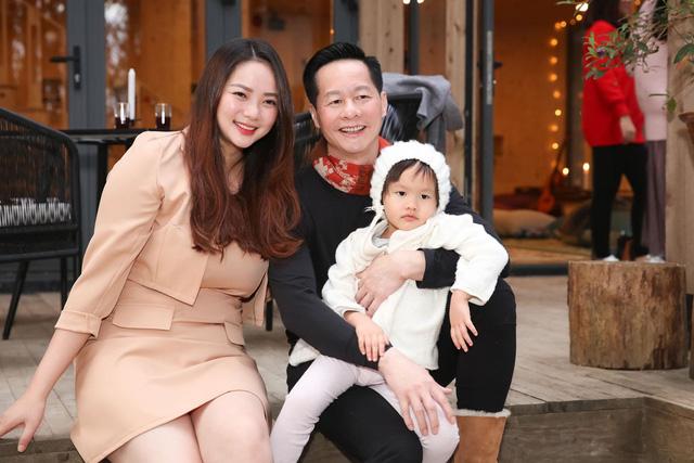 Đại gia ngầm của Việt Nam: Có tới 4 đời vợ, sau ly hôn mới biết siêu giàu, 13 năm dằng dai tranh chấp 288 tỷ với vợ cũ - Ảnh 3.