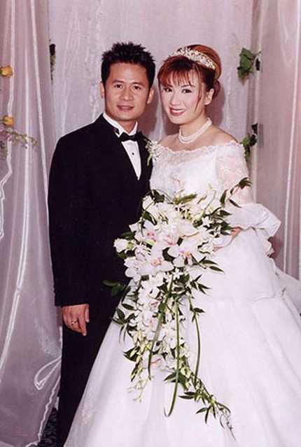 Vợ cũ lần đầu tiết lộ lý do ly hôn ca sĩ Bằng Kiều - Ảnh 4.