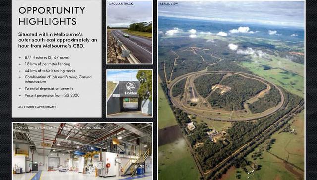 Hé lộ nguyên nhân Trung tâm nghiên cứu của VinFast tại Úc đóng cửa một phần - Ảnh 2.