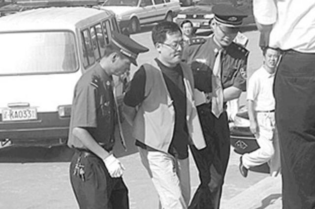 Cuộc đời kỳ lạ của tỷ phú đầu tiên bị tử hình tiêm thuốc độc, từng được ví với người giàu nhất Châu Á - ảnh 5