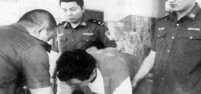 Cuộc đời kỳ lạ của tỷ phú đầu tiên bị tử hình tiêm thuốc độc, từng được ví với người giàu nhất Châu Á - ảnh 6