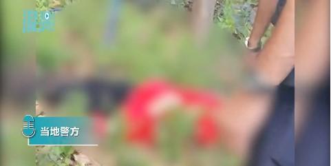 Cô gái diện đồ đỏ uốn éo ngoài lan can để quay clip nhưng bất ngờ té tử vong, thư tuyệt mệnh tìm thấy tại hiện trường làm cảnh sát bối rối - Ảnh 5.