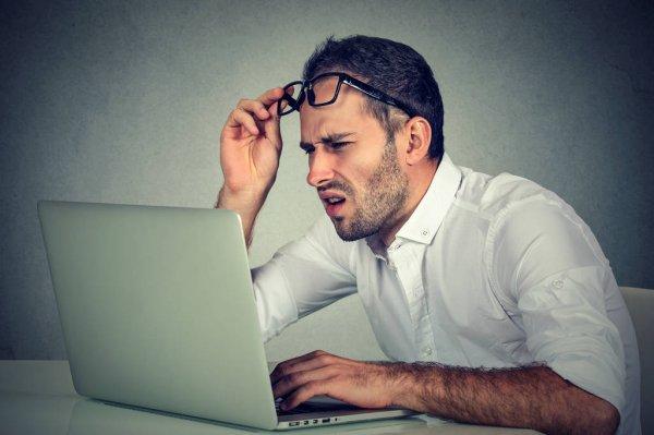 Một công ty trả lương bằng tiền điện tử giờ muốn nhân viên hoàn trả sau khi thấy nó tăng giá 700% - Ảnh 1.